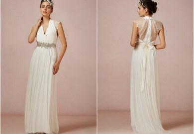 Vintage Style Plus Size Dress