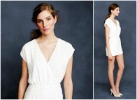 What to Wear to a Wedding Rehearsal Dinner