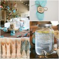 In rustic country wedding decorations rustic country wedding ideas