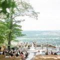 Outdoor weddings in wausau wi myideasbedroom com