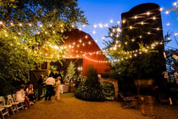 25 Great Summer Wedding Ideas  Rustic Wedding Chic
