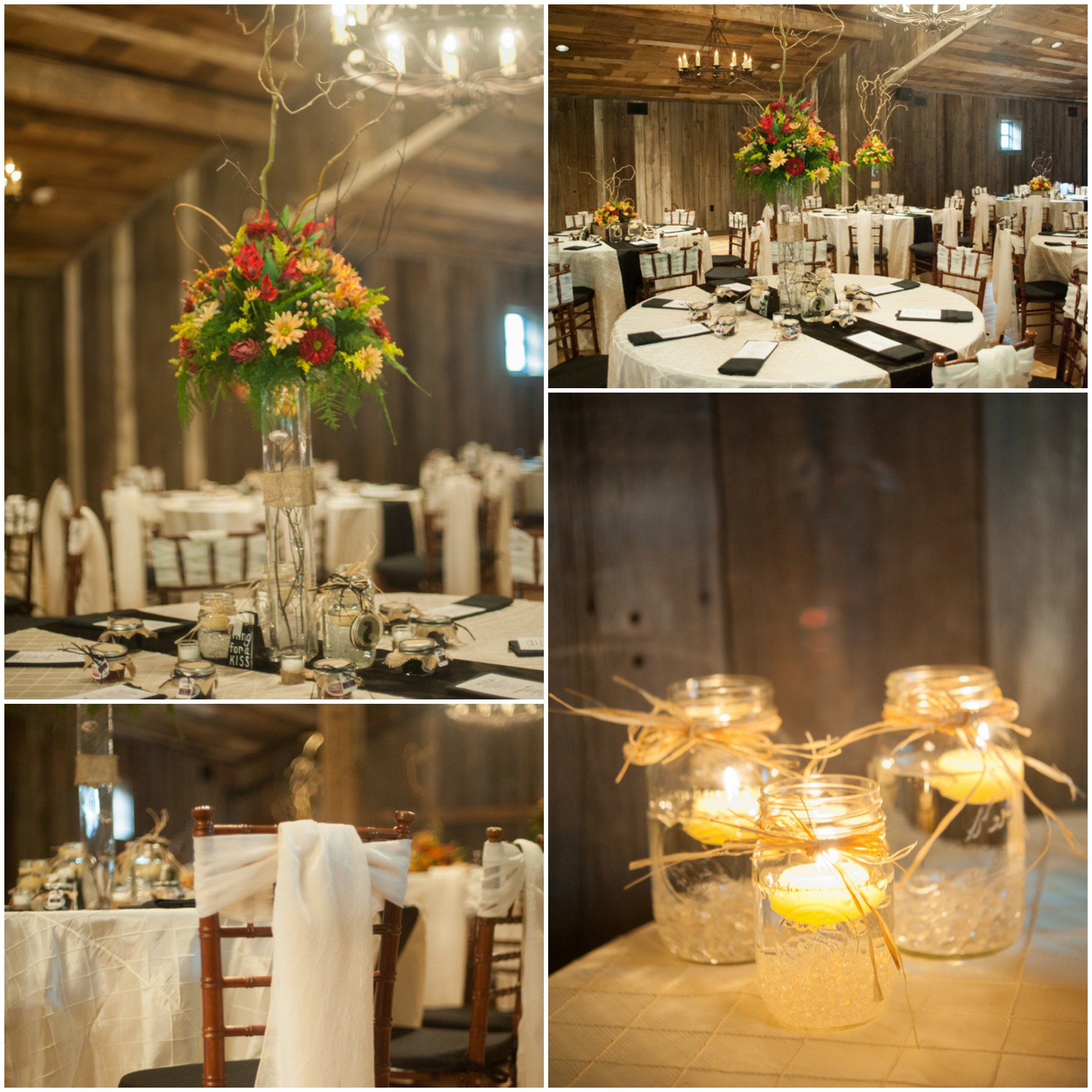 Rustic Wedding Chic  Rustic Country Weddings  Rustic Wedding Ideas and Venue Guide