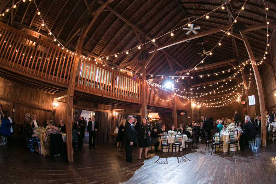 The Barns At Wesleyan Hills Wedding Rustic Wedding Chic