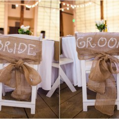 Should I Get Chair Covers For My Wedding Steel Gang Price Philippines Romantic Barn Rustic Chic