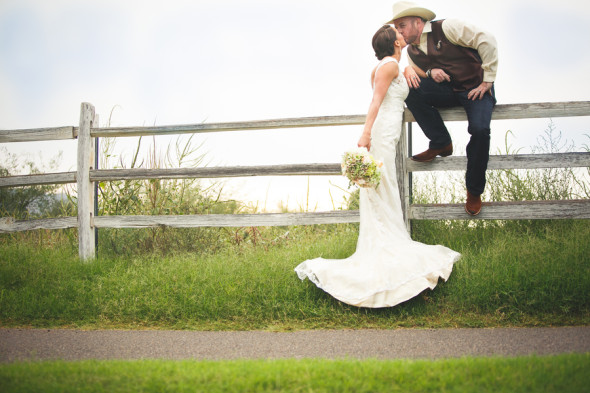 Vintage Countryside Glam Wedding  Rustic Wedding Chic