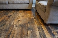 5 Popular Uses for Reclaimed Wood - Montana Reclaimed Wood ...