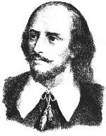 Уильям Шекспир - Сонеты, стихи