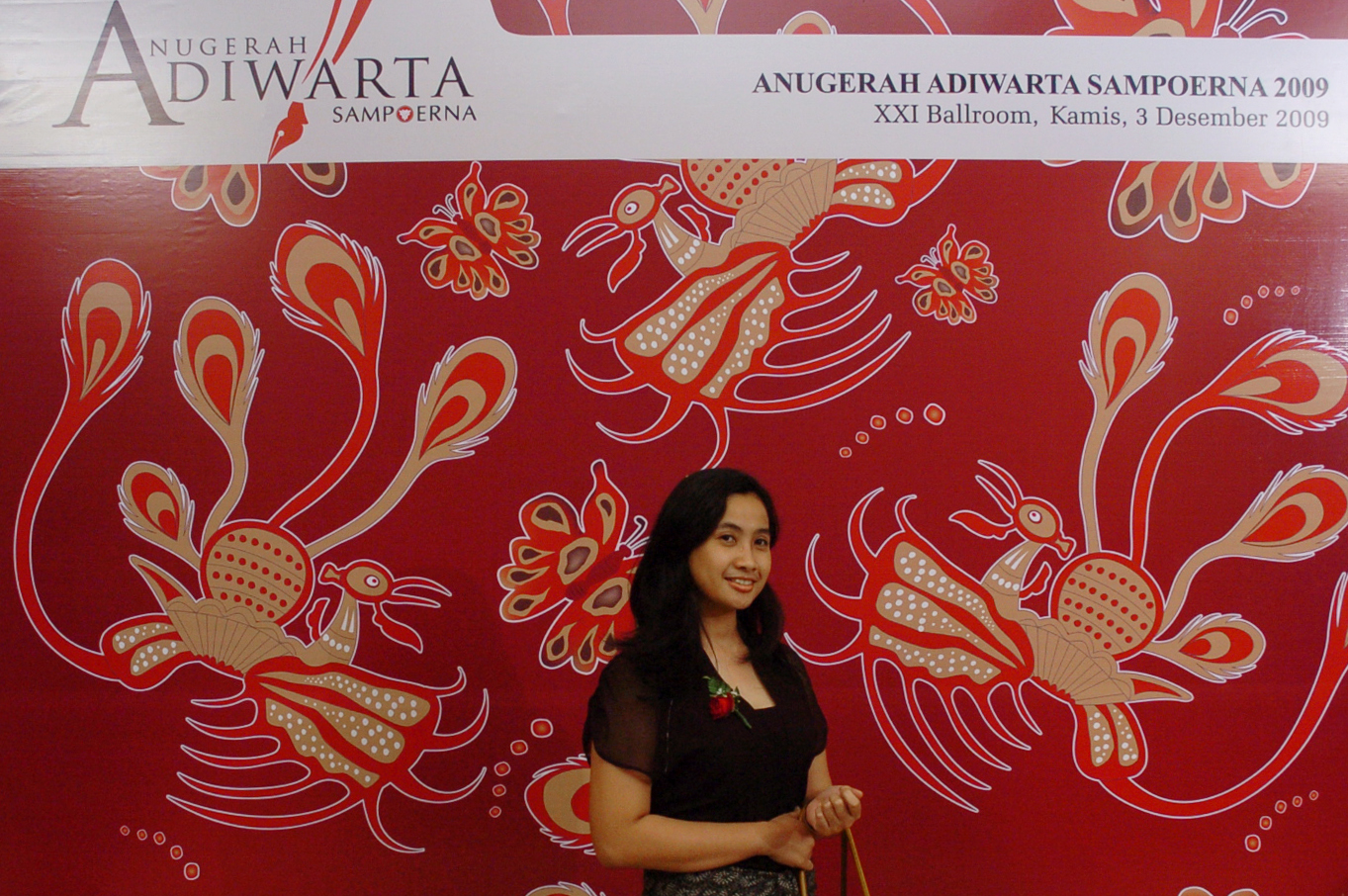 www.anugerahadiwarta.org