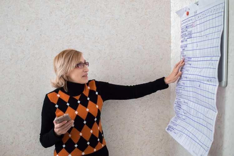 ludmila-ilushenko-transplantology-belorussia-7