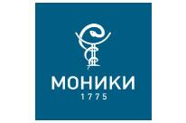 клиника моники москва картинка