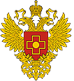 западно-сибирский медцентр картинка