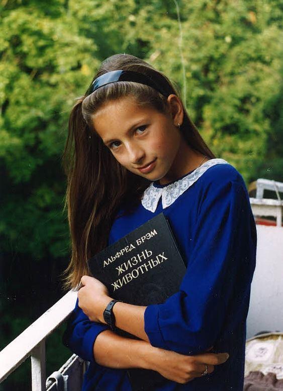 Екатерина Горбуненко трансплантация картинка