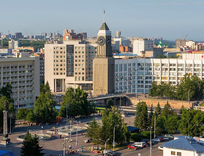трансплантация в Красноярске картинка