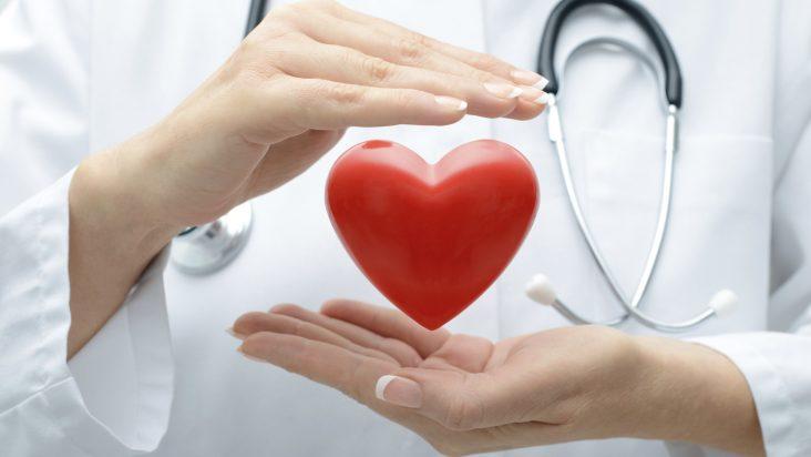 пересадка сердца воронеж