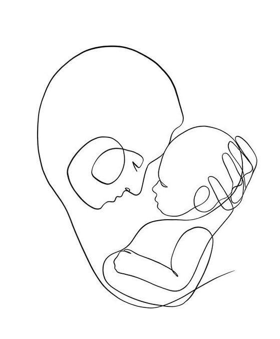 зачатие после трансплантации органа