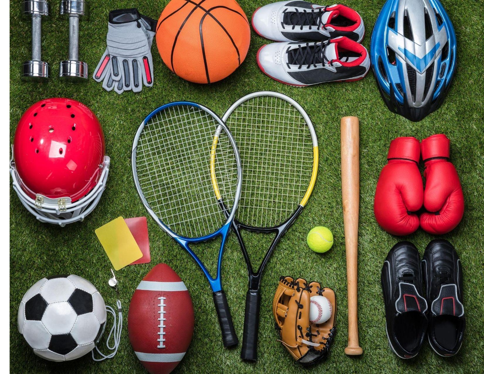 спорт после трансплантации