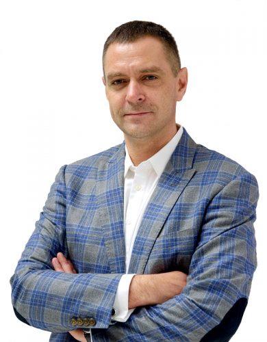 Пинчук Алексей Валерьевич