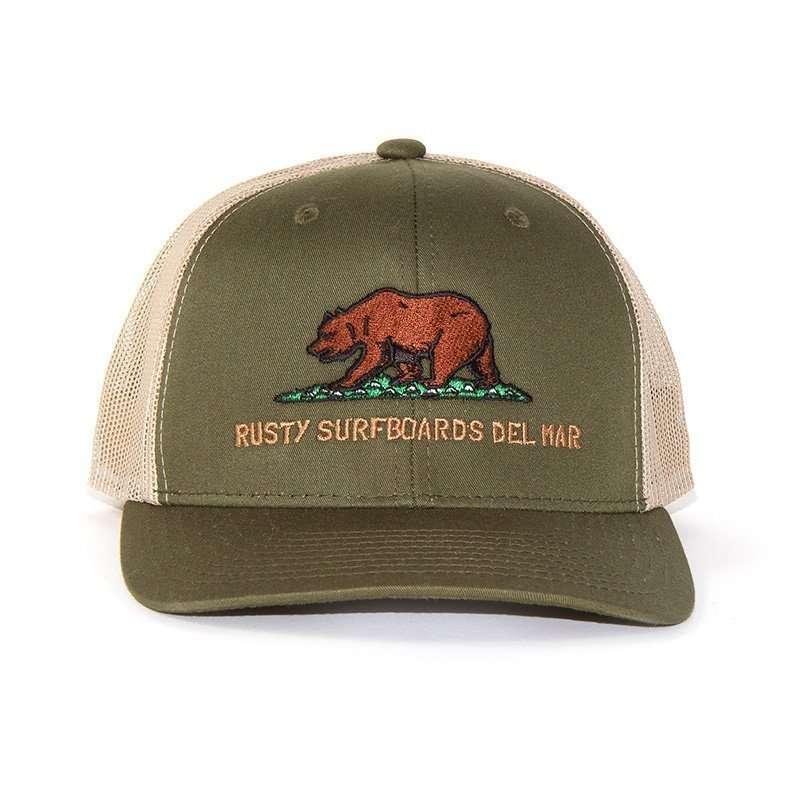 rdm-hats-0614-5