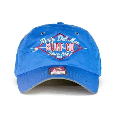 rdm-r-active-hat-blue