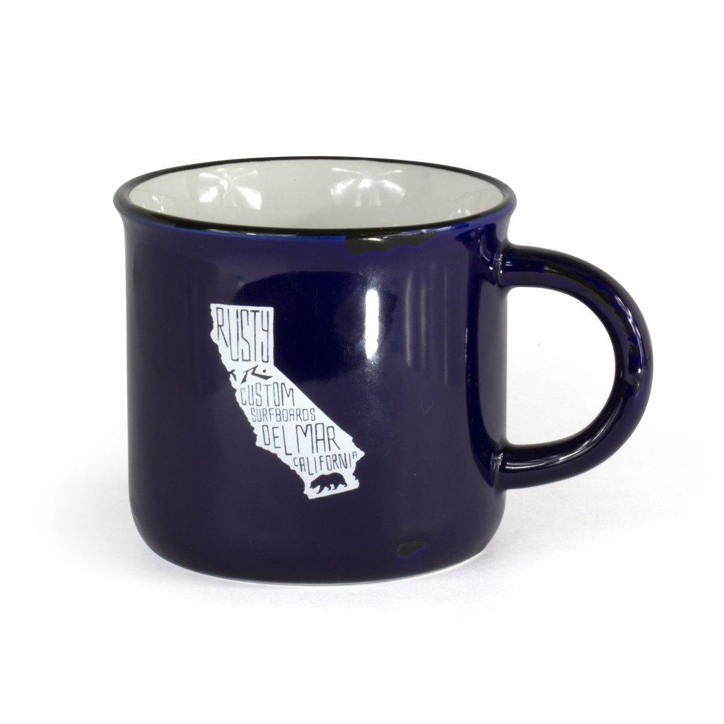 rdm-mug-cobalt