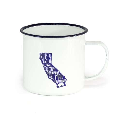 rdm-mug-white-2