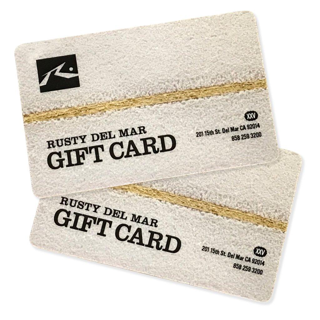 rdm-gift-card