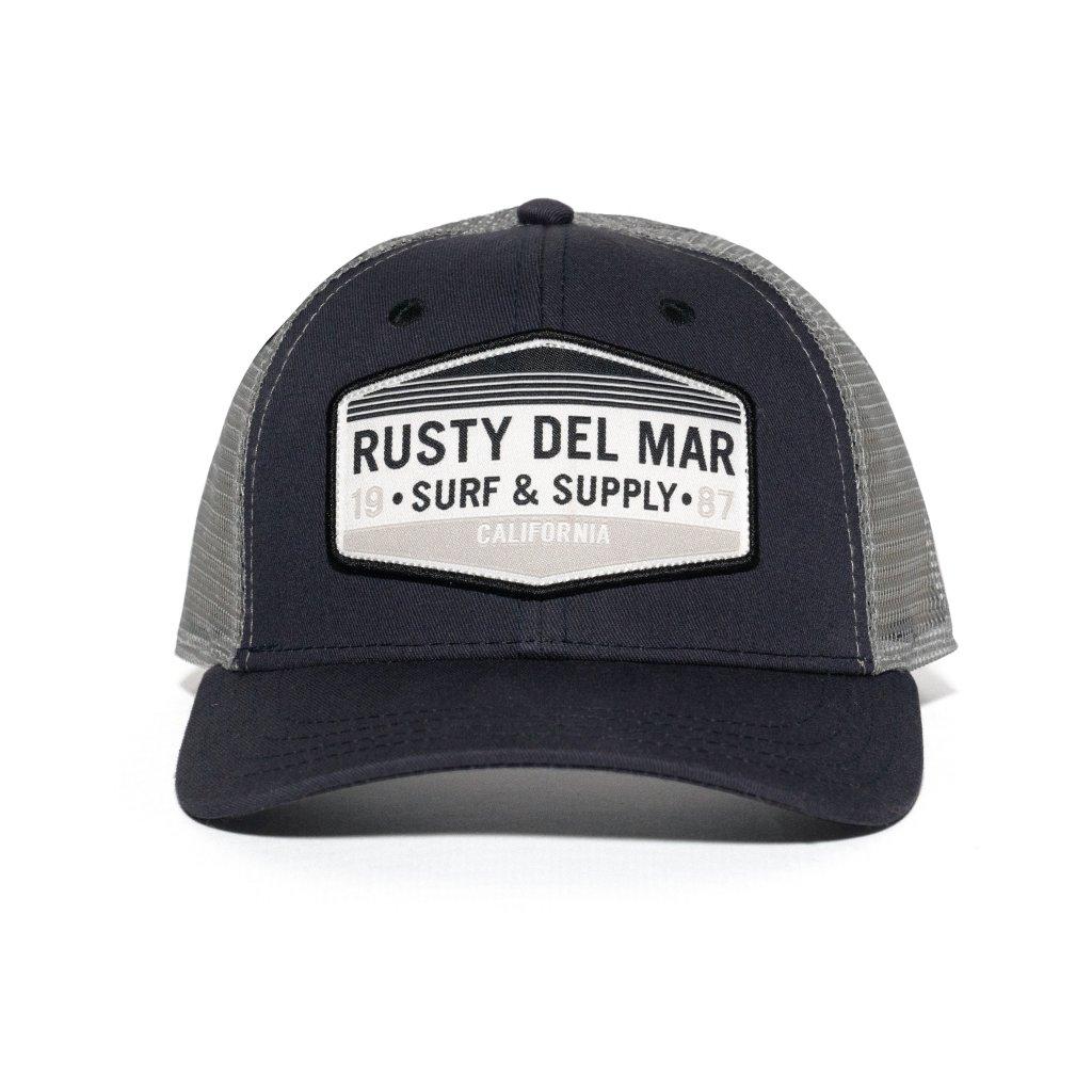 rdm-hats-07