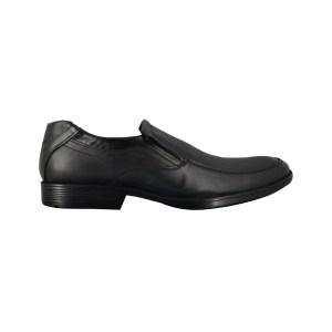 Antonio 20 Loafers