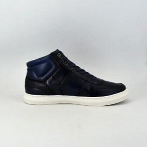 Benji 20 Mid-Cut Boots