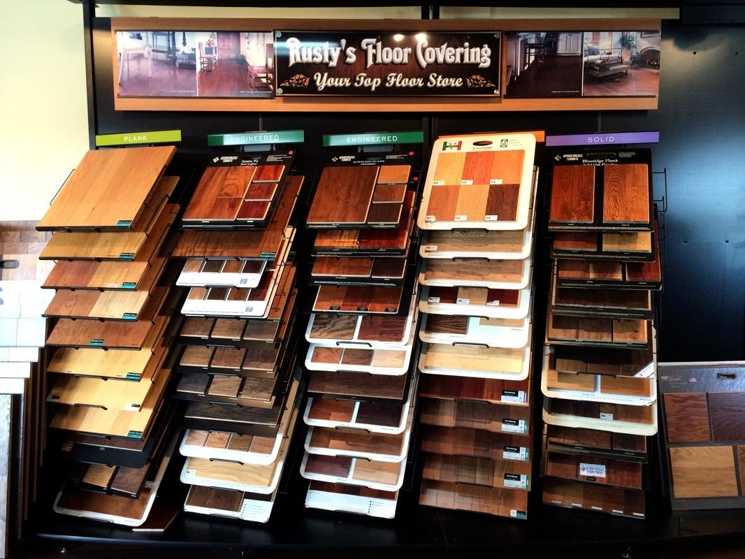 home rusty s floor covering