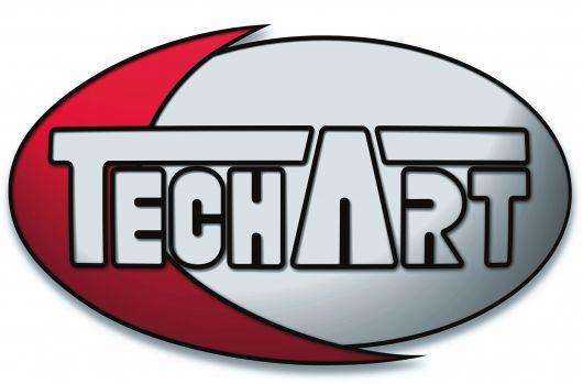 techart logo