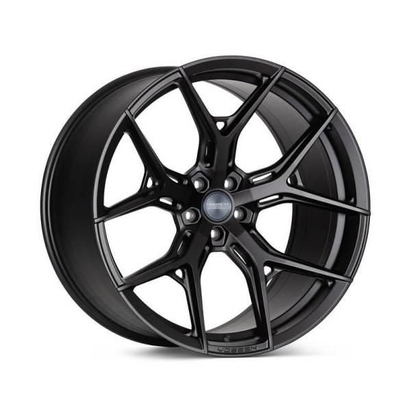 diski-vossen-hf-5-czvet-matte-gunmetal-hybrid-forged-vossen-wheels-vossen-2