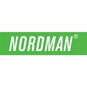 автомобильные шины Nordman Nokian