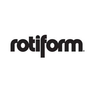 диски Rotiform