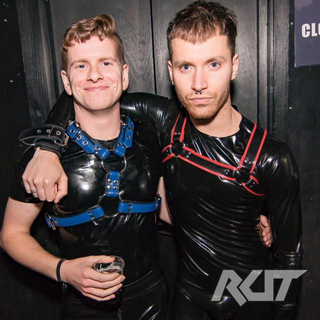 RUT-club-26