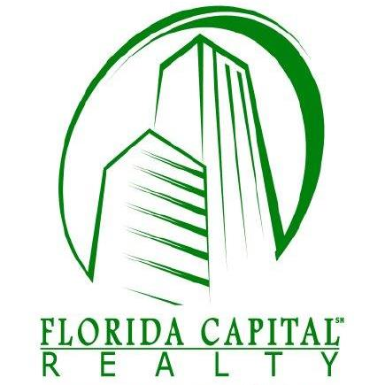 LOGO FL CAPITAL REALTY