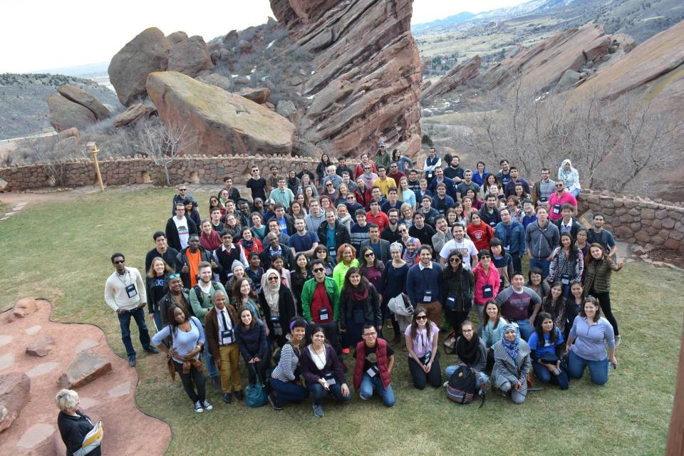 fulbright-group-denver