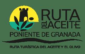 logo_ruta