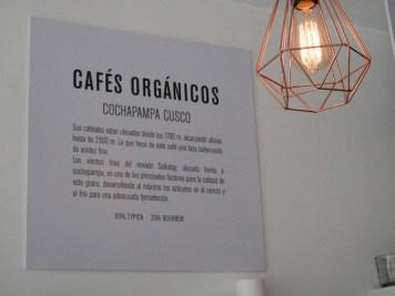 Café Et Chocolat 4