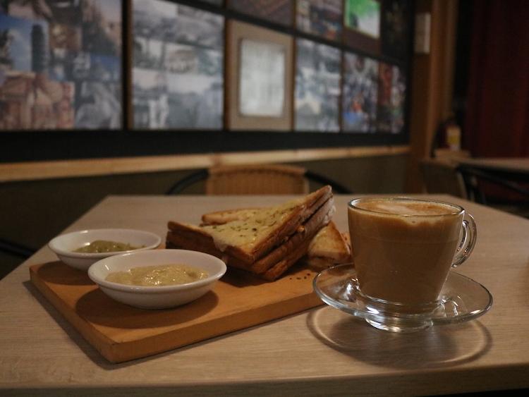 Kullayki Caffe 3