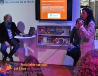 05-Silvia-Ruibal-Ruta-del-Esclavo-Cordoba-UNESCO-Feria-Libro