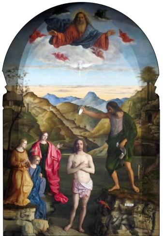 1500 giovanni-bellini bapteme du christ