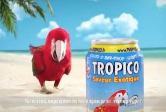 0image Tropico 2
