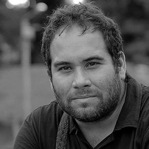 Gustavo Bueno Rojas
