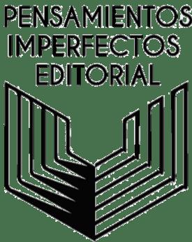 Editorial Pensamientos Imperfectos