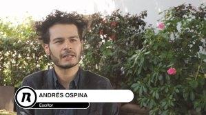 Andrés Ospina