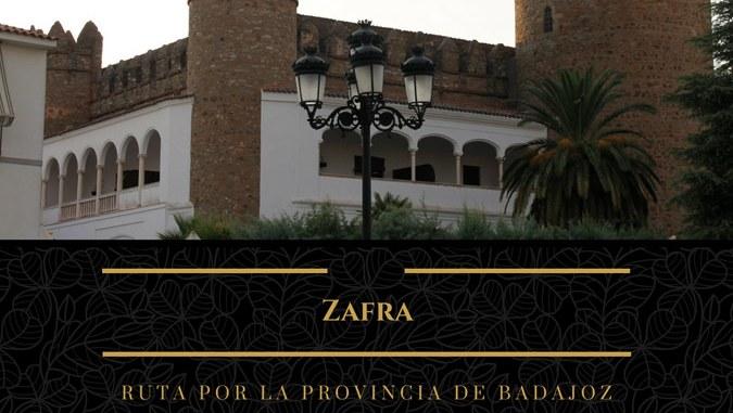 Zafra