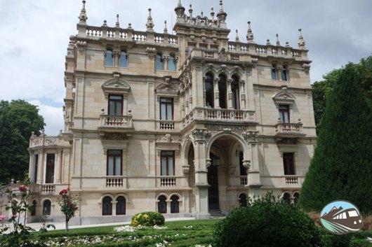 Museo Bellas Artes de Álava