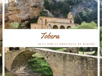 Tobera