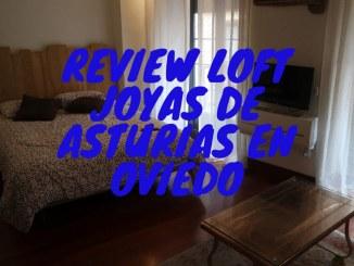 Joyas Asturias